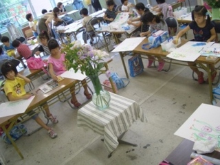 summerschool2011-1.JPG