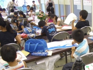 summerschool2011-2.JPG