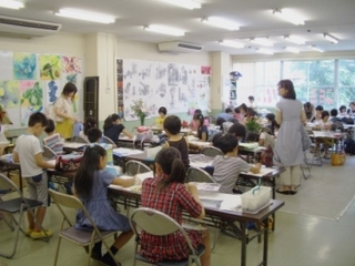 summerschool2011.JPG